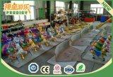 Carrousel attrayant du manège 12seats de produit de centre commercial mini