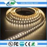 Instalação fácil High Brightness 3014SMD 1LEDs / cut LED Strip Light