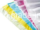 Luftfilter-Gewebe, synthetische Beutel-Taschen-Luftfilter-Media F7