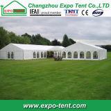 La tente extérieure d'usager mise à jour la plus chaude à vendre
