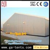 Tenda portatile della fabbrica della tenda del magazzino