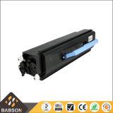 Compatibele Toner van de Verkoop van de fabriek Directe Patroon E204f voor Lexmark 204