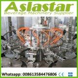 De hete het Bottelen van de Drank van de Drank van het Sap Prijzen van de Vullende Machine