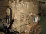 Двигатель дизеля Cummins Kt19-C450 для инженерства конструкции/машинного оборудования