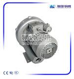 Ventilador de ventilador IP55 para los equipos auxiliares plásticos hechos en China