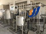 고품질 신선한 과일 주스 생산 라인