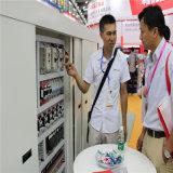 Печь Reflow SMT для электрофонаря СИД перезаряжаемые (F12)