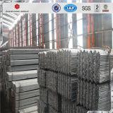 Het Staal van de prijs Q235 de Fabriek van Mej. Angle Bar From Staal