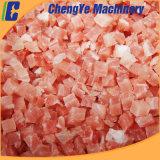 De bevroren Scherpe Machine van de Bijl van het Vlees met de Certificatie Drd450 van Ce
