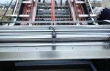 FC het Lamineren van de Fluit van de Hoge snelheid van de reeks Automatische Machine