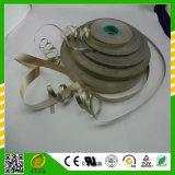 Hochtemperatur-und Spannungs-Glimmer-Band für feuerbeständige elektrische Materialien