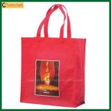 Eco-Friendly crescer de compra o saco não tecido (TP-SP430)