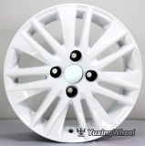 14 inches of Car Alloy Wheel for Toyota