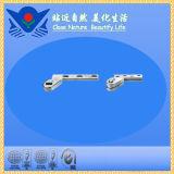 Molla inossidabile del pavimento del portello di Xc-D3112 Steelglass