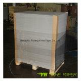 Hansol Quality Duplex Board de China Paper Mills avec un prix parfait