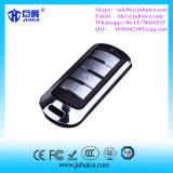 Transmissor / receptor sem fio 433MHz ou 315Hz com tampa deslizante
