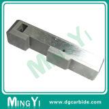 Плашки чертежа провода нержавеющей стали DIN точности/плашки давления пилюльки