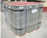 RubberBlad NBR/het RubberBlad SBR Van uitstekende kwaliteit/Industrieel RubberBlad