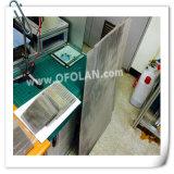 Acoplamiento aeroespacial de la extensión de la hoja del níquel del grado 30 años de calidad