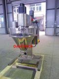 máquina de empacotamento do pó de sal de banho 10-5000g