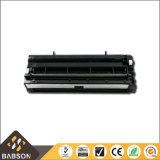 Nouveau toner noir compatible pour Panasonic 78A Strict-Quality-Control