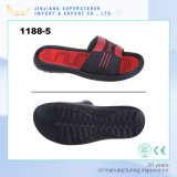 Sport Casuals Custom Slide Sandal Men Slipper