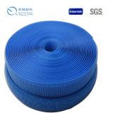 Amo dell'adesivo di resistenza termica 3m e nastro del ciclo