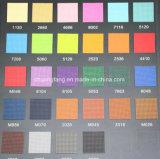 Кожа PU высокого качества Softable 2017 Durable для тетради (F38-39)