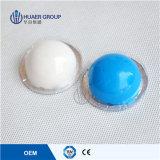 Het zware Materiaal van de Indruk van het Silicone van Pvs van de Stopverf Tand