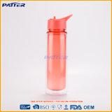 Fornitore di prezzi di Fatory di bottiglie di acqua di plastica