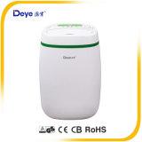 Deumidificatore attivo del filtro dal carbonio di filtro dell'aria di Dyd-E10A con HEPA