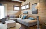 Venta caliente ahorro de energía E27 / E14 / B22 LED bombilla para iluminación de dormitorio