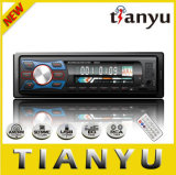 De Toebehoren van de Auto van Tunner van de FM van de Auto van de Speler van de auto MP3