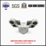 Soem-Mg/Aluminium Druckguß CNC-Teile