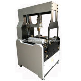 Caja rígida que forma la máquina YX-500A (Fácil cambio de molde)