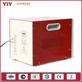 Stabilizzatore elettrico domestico intelligente High-Accuracy