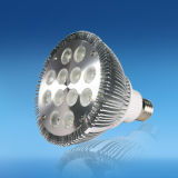 LED Spot Light (LT-SL006)