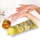 De hete Nectar anti-Bevroren Kleine Room van de Hand van de Geur van de Kamille & van de Appel