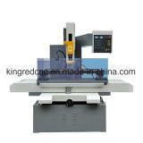 CNC EDMの穴Popper 800*500mm