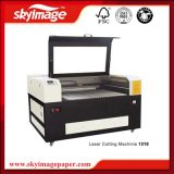 Taglio Machinie 1300*1000mm del laser con una testa del laser