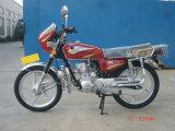 Motorfiets (CG125)