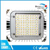 60W Lámpara Inferior Ligera Inferior de la Bahía 60W de la Bahía LED para el CE y RoHS