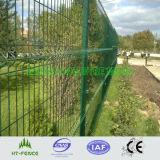 Загородка ячеистой сети (HT-W-001)