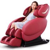 Precio de la silla del masaje del equipamiento médico de la salud de la belleza