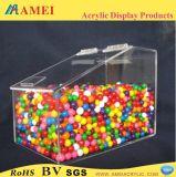 アクリルキャンデー箱(AM-TCB02)