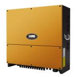 Invt Bg серии 50/60 квт три этапа Grid-Tied инвертора солнечной энергии