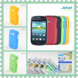 Handyhülle für Samsung S6810 /S6812 Galaxy Fame