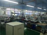 Singola macchina capa automatizzata del ricamo del Sequin alla vendita calda di colori di prezzi di fabbrica 12-15 nel Kenia