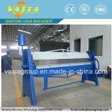 Freno manuale meccanico della pressa Wh06