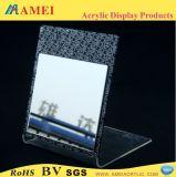 アクリルミラー(AM-MC36)